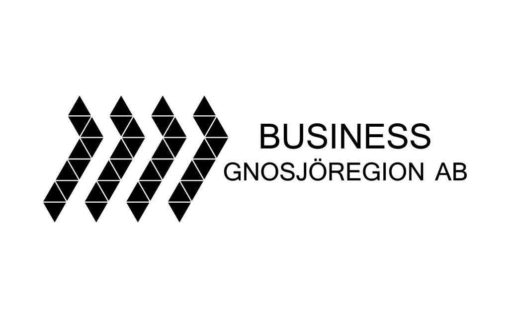 Huvudpartner Business Gnosjöregion AB