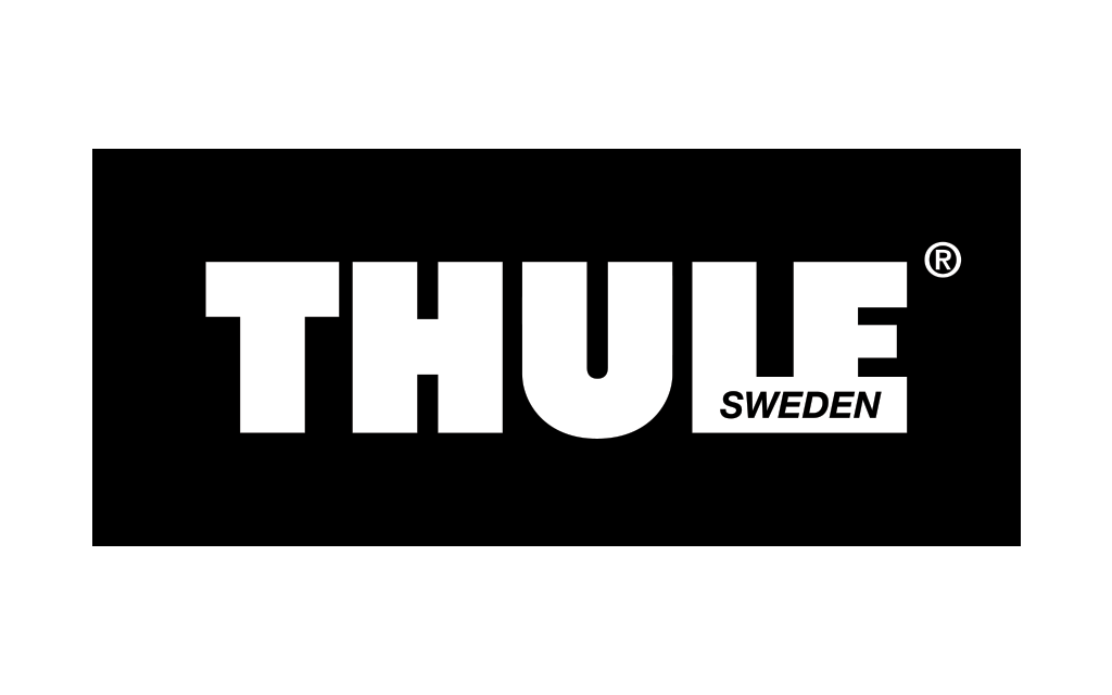 Thule Group AB